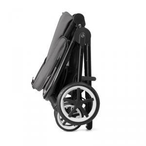 Фото Коляски, Прогулочная коляска Прогулочная коляска Cybex Balios M