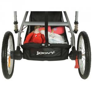 Фото Коляски, Прогулочная коляска Прогулочная коляска Joovy Zoom 360 Ultralight