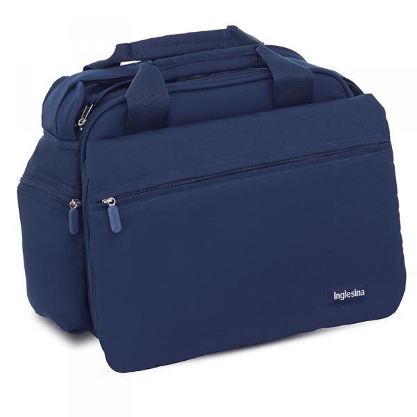 Многофункциональная сумка Inglesina My Baby Bag