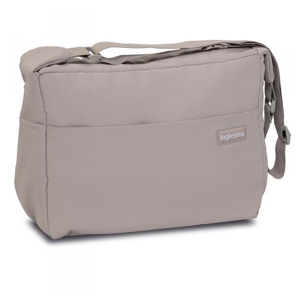 Сумка Inglesina Triology Bag
