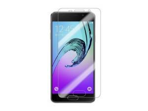 Фото Защитные стекла, Samsung, Galaxy A3 2016 Защитное стекло для Samsung Galaxy A3 2016