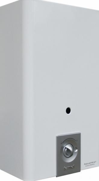 Газовая колонка Termet  19-00 Е (автомат)
