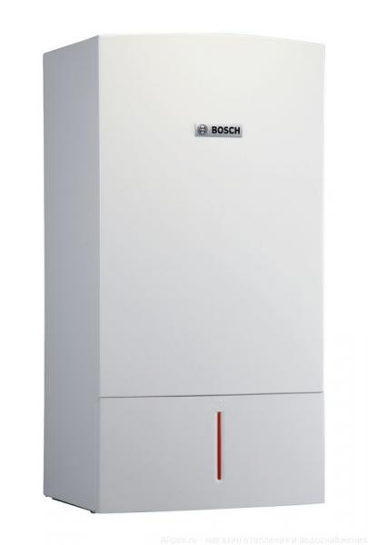 Газовый котел Bosch Gaz 7000 W  ZWC  28-3 MFK