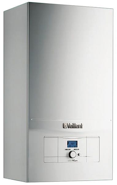 Газовый котел Vaillant Atmo TEC Pro VUW 240\5-3