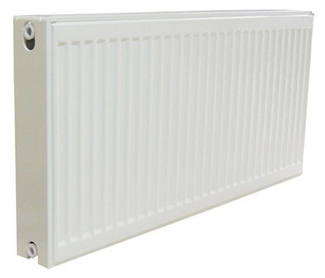 Стальной радиатор KALDE 500x1000 (Турция)