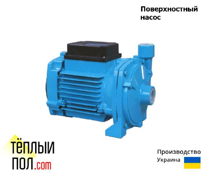 "Насос поверхн. вертик. БЦ-1,6-20 У1.1 ТМ ""Водолей"", производство: Украина"