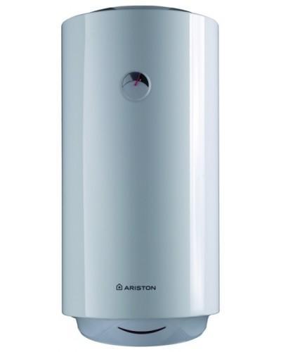 Электробойлер ARISTON ABS PRO-R V 30 SLIM (Круглый)