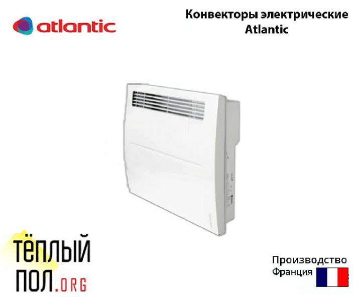 "Электр. конвектор CHG-3 pack0 1000W, ТМ ""Altantiс"", производство: Франция"