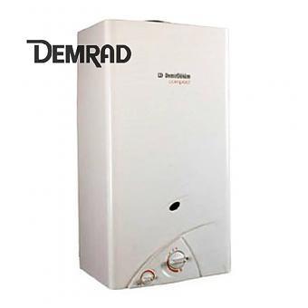 Газовая колонка Demrad  С275 S