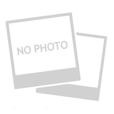 Угол с накидн.гайкой марки LTM 20*1/2 ППР(производство: Украина)