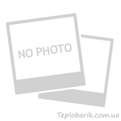 Фото Трубы и фитинг, Полипропиленовые трубы и фитинг, Фитинги полипропиленовые, Крестовина Крест, матер.полипропилен, 32 марки Kalde (произв.Турция)