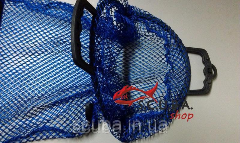 Сетка для рыбы, раков, крабов и других морепродуктов Salvi Mar