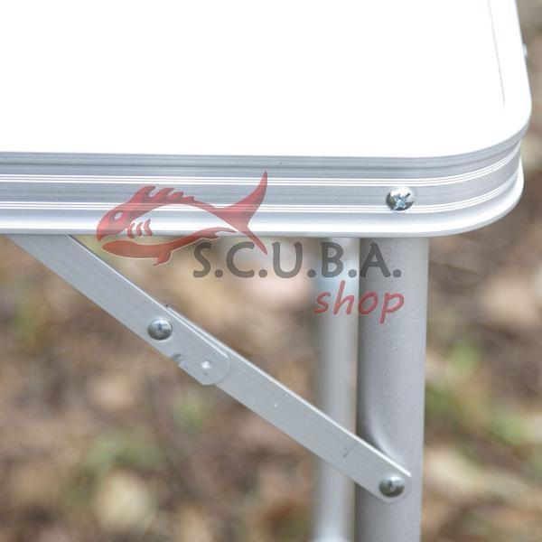 Стол 90*60 со стульями (раскладной)