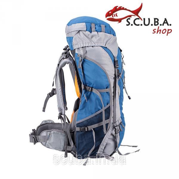Экспедиционный рюкзак Red Point HIKER 75