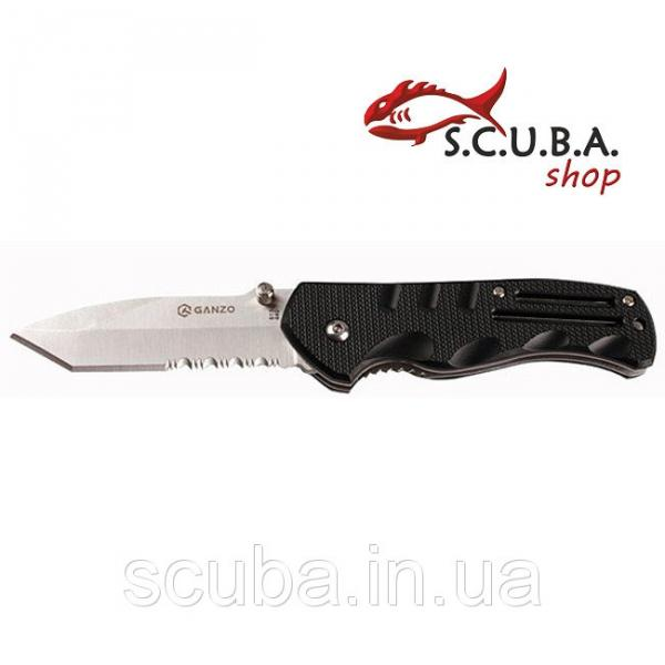 Нож складной Ganzo G 613