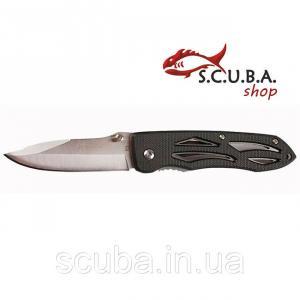 Фото Складные и перочинные туристические ножи, Ножи Ganzo Нож складной Ganzo G 615