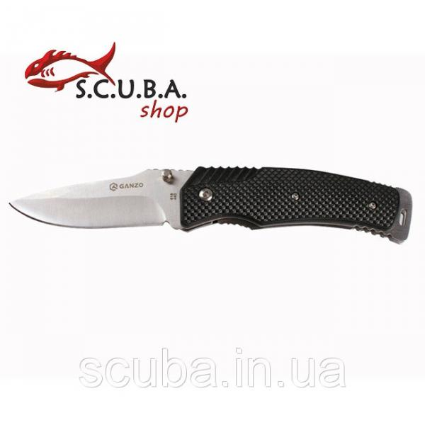 Нож складной Ganzo G 618