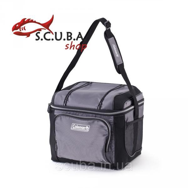Изотермическая сумка Coleman 24CAN Cooler