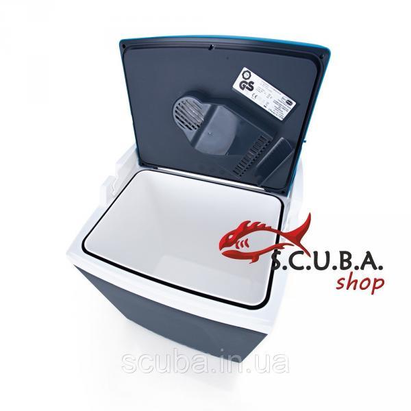 Автохолодильник Gio Style Freddy 26 L 12/230V