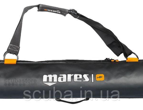Сумка для подводного ружья Mares ATTACK GUNS