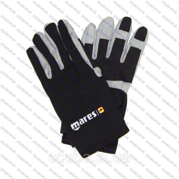 Перчатки для подводного плавания Mares Amara 2 мм Gloves