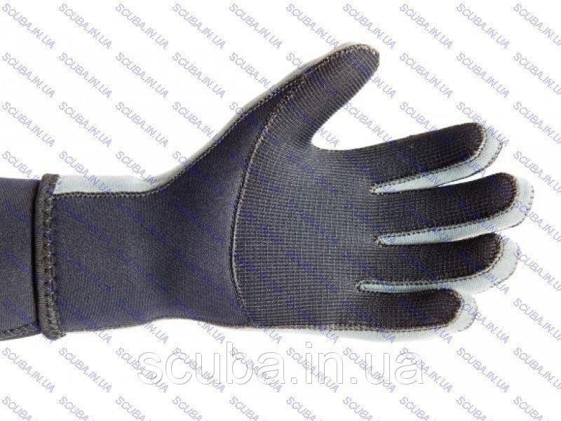 Перчатки для подводного плавания SARGAN Сарго 3 мм
