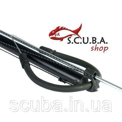 Арбалет для подводной охоты Cressi Apache 75 см