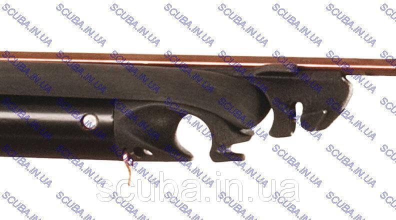 Арбалет для подводной охоты Mares VIPER 2K12 55