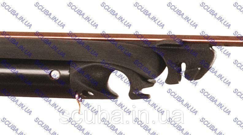 Арбалет для подводной охоты Mares VIPER 2K12 75