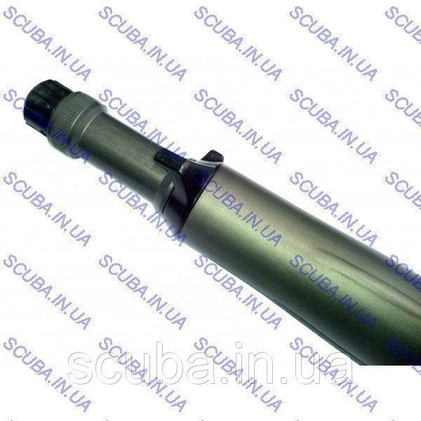 Пневмовакуумное подводное ружьё Pelengas Magnum 55+ (торцевая рукоять)