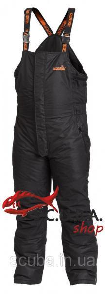 Зимний костюм рыболовный Norfin Apex