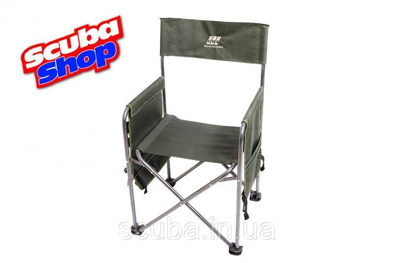 Кресло EOS YD06Y09 для рыбалки и отдыха