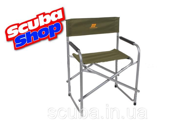 Кресло EOS XYC-026T для рыбалки и отдыха