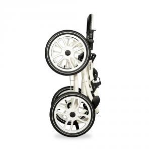 Фото Коляски, Классические коляски 2 в 1 Коляска классическая (2в1) INDIGO 17 S PLUS 14 (2в1)