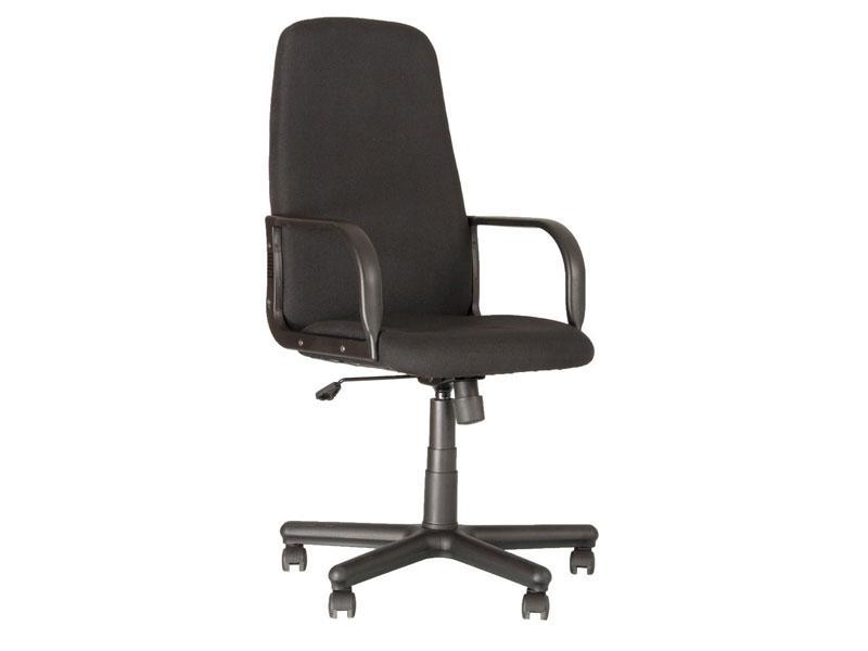 Кресло DIPLOMAT, ассорти