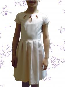 Фото Детская одежда Фея