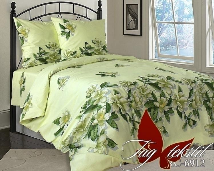 Комплект постельного белья RC6912