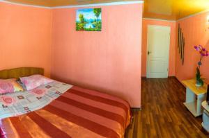 Фото Гостевой дом Мари-Мар. Отдых в уютных номерах, частный сектор