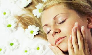 Биофильтр защитный от электромагнитных излучений «Агеон» для двуспальнего  места «Исцеляющий сон»