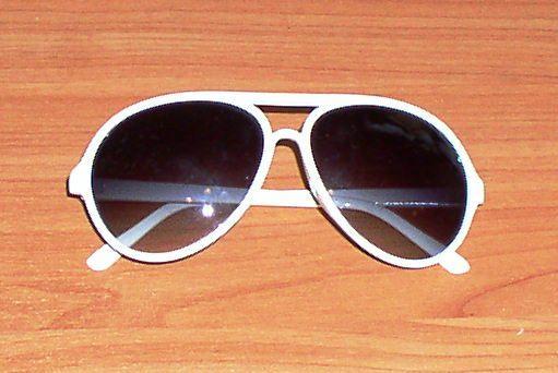 Очки солнцезащитные женские *6351