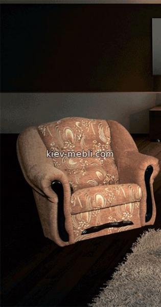 Кресло Джина