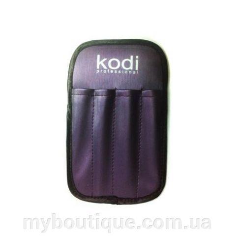Чехол под пинцеты для наращивания ресниц Kodi