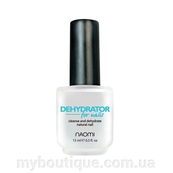 Dehydrator / Дегидратор для ногтей 15 ml