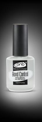 PNB Bond Control 15 мл