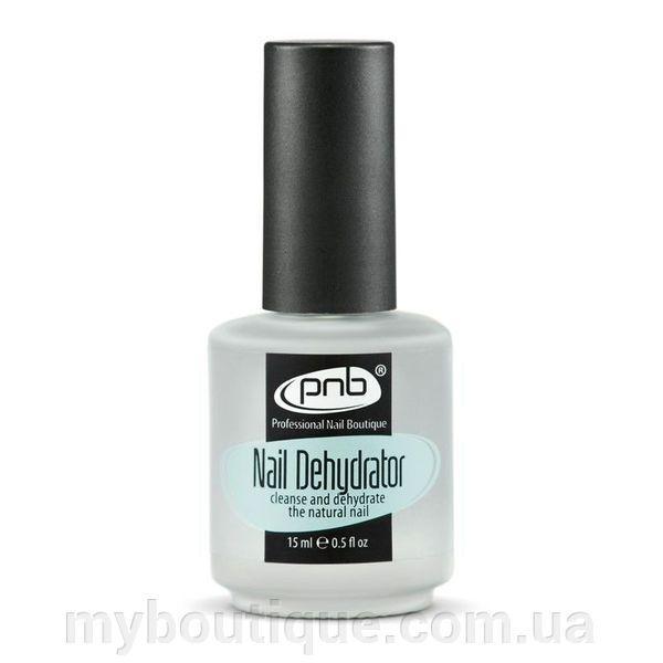 Дегидратор PNB 15 ml
