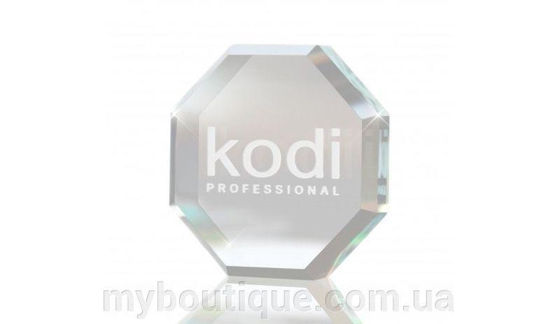 Стекло для клея Kodi