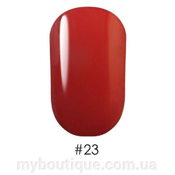 Гель-лак G. La Color, 10 ml, цвет №023