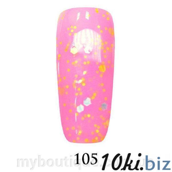 Гель-лак Adore Professional № 105, 9 мл Гель-лаки, гель-краски для ногтей на Электронном рынке Украины