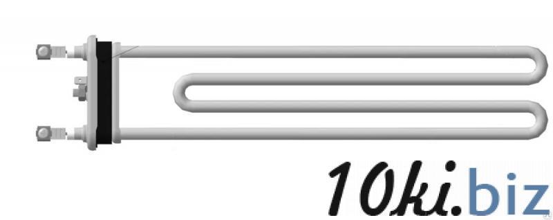 ТЭН 5000Вт для промышленной стиральной машины Вязьма Запчасти и аксессуары для стиральных машин в России