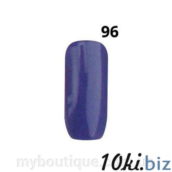 """Гель-лак maXmaR №096 """"Аметистовый"""", 15 ml Гель-лаки, гель-краски для ногтей в Украине"""